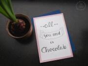 Anti-Valentinskarte