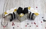 Ferrero Rocher Verpackung zum Valentinstag für Männer