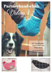 Freebook: Valery, der Partnerhandschuh 1.2