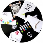 DIY-Grußkarten