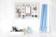 Home DIY: must-have multitasking Board