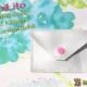 "Freebook ""MiniLito"", die Minibörse"