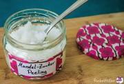 Mandel-Zucker-Peeling