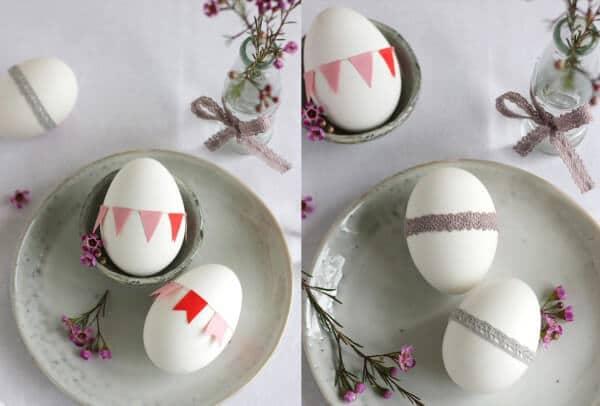 Happy Ostern