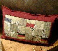 patchwork 150 diy anleitungen und ideen. Black Bedroom Furniture Sets. Home Design Ideas