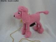 Kotbeutelspender - Gassitasche für Hundehalter