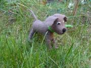 Kotbeuteletui für Hunde