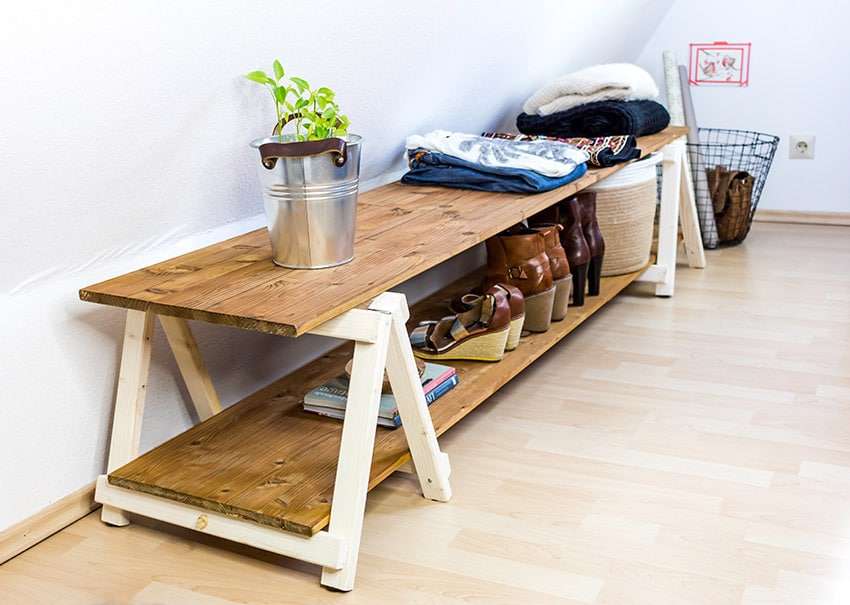 Cd Regal Aus Holz Selber Bauen – Bvrao.com