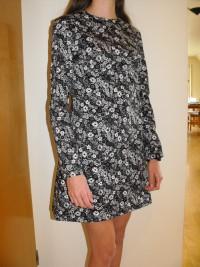 #Kleid #Gewinnspiel