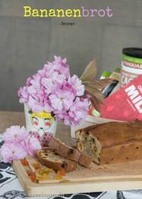 "Mach' mir ein ""Fairtrade""-Bananenbrot"