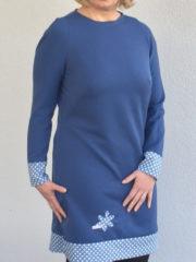 Gewinnspiel -- Kleid