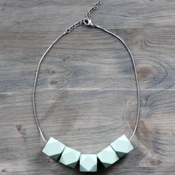 Superschnelle Polygon-Statement-Kette