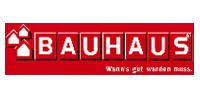 bauhaus_logo_200x100