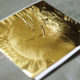 DIY Golddruck