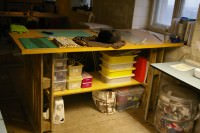 upcycling seite 2 von 13 1235 diy anleitungen und ideen. Black Bedroom Furniture Sets. Home Design Ideas