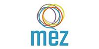 mez_logo_200x100