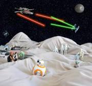Star Wars Geschenkverpackung