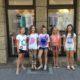 Ferien DIY Kreativkurs 2017  für Kinder ab 8 - 16 Jahre