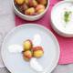 Spargel-Ricotta-Creme von den [Foodistas]