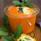 Gazpacho andaluz - eisgekühlt und köstlich [Birgit D]