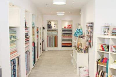 Textilwerkstatt Braunschweig
