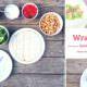 Einfach & lecker: Chicken Wraps