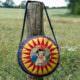 Meine Version der Sommer- (Strand-) Tasche für den Elna-Nähcontest