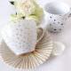 DIY Tassen Bemalen