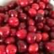 Kirsch-Schoko-Marmelade