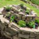 Kräuterspirale – DIY Bauanleitung