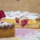 Himbeer-Zitronen-Tarte - der Sommer von seiner fruchtigen Seite ♥ [Birgit D]