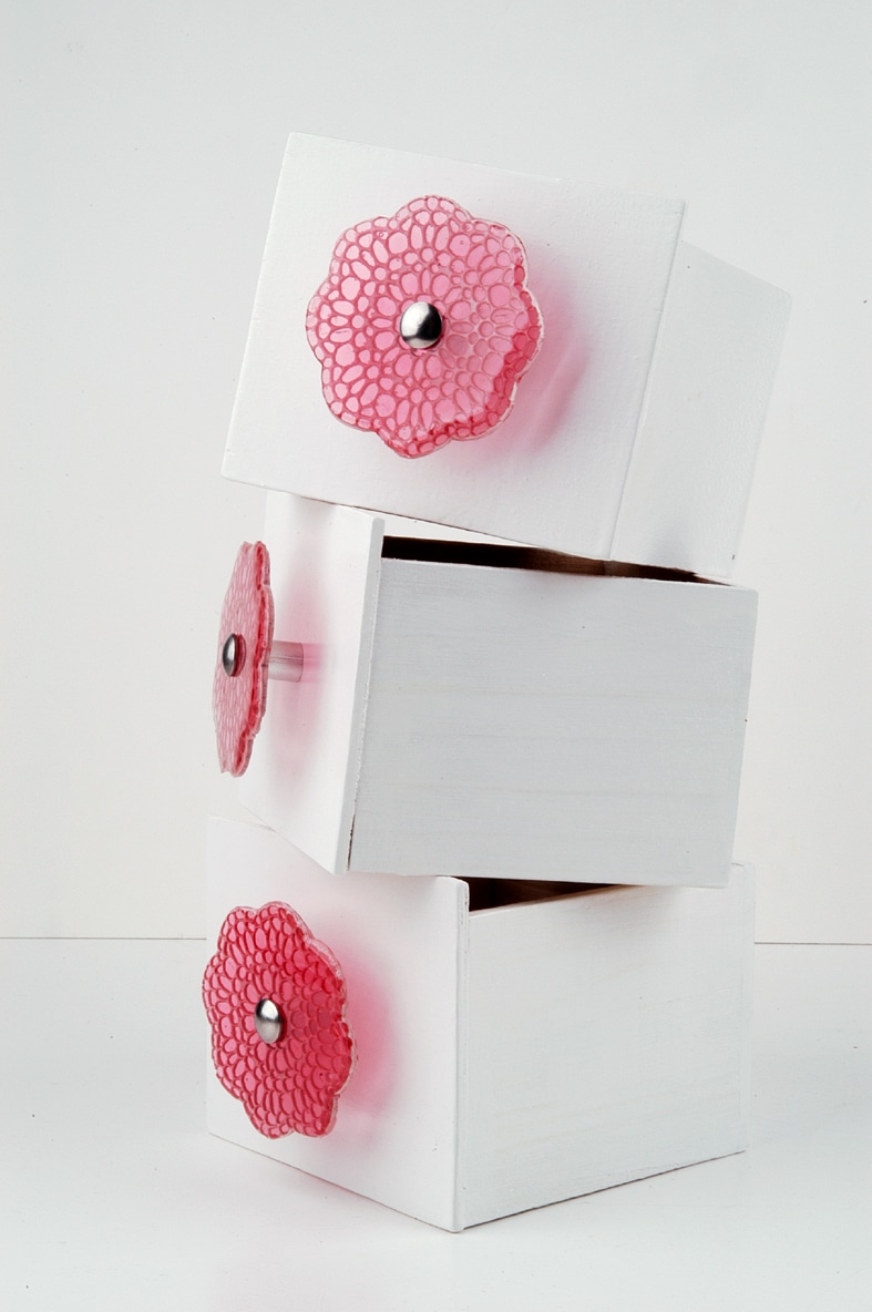 m belgriffe aus harz und kaltporzellan handmade kultur. Black Bedroom Furniture Sets. Home Design Ideas