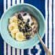 July Mornings: drei Frühstücksideen im Sommer