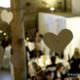Hochzeit- Das kannst du selber machen