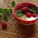 Joghurt selber machen ist wirklich sooo lecker...
