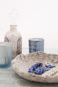 diy deko diy anleitungen bei handmade kultur. Black Bedroom Furniture Sets. Home Design Ideas
