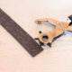 Schlüsselanhänger aus Filz - die ultimative Grundanleitung