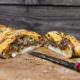 Stromboli - die Pizza, die als heißes Päckchen daherkommt [BirgitD]