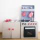 DIY-Spielküche aus Pappe - Teil 2: Die Spüle