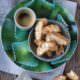 Naschen wie die Italiener: Toskanische Cantuccini
