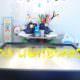 DIY Lightboard