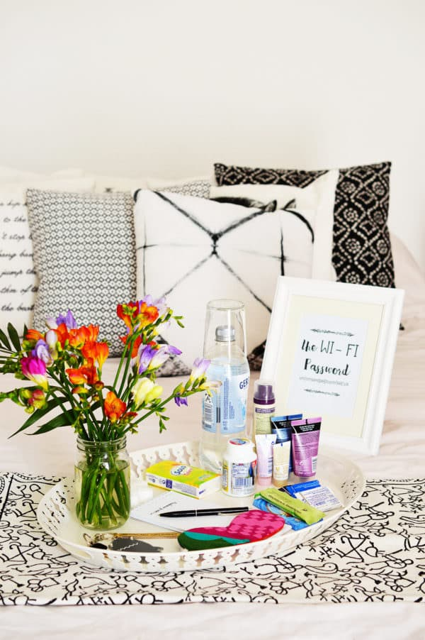 niedlich gerahmte schals zeitgen ssisch bilderrahmen ideen. Black Bedroom Furniture Sets. Home Design Ideas