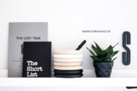 diy anleitungen mit holz seite 5 von 29 handmade kultur. Black Bedroom Furniture Sets. Home Design Ideas