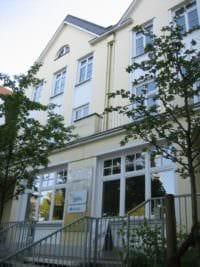 Kochkurse in Hamburg Eppendorf im September