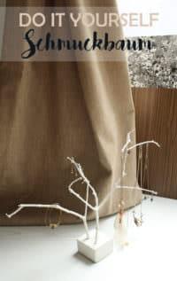 basteln und bastelanleitungen seite 18 von 166 4957. Black Bedroom Furniture Sets. Home Design Ideas