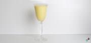 Hol dir die Sonne ins Glas – Rezept für einen himmlischen Mango Milchshake