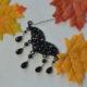 Bastelarbeit von Halsketten für dich