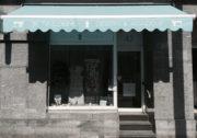 Nähkurse für Anfänger & Fortgeschrittene *Eigenes Nähprojekt* (Di., Mi., Do. oder Fr.)