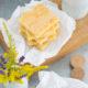 Karamellkuchen von den [Foodistas]