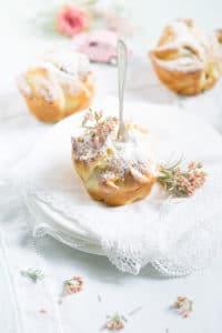 """Mohn Muffins!"""